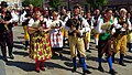 27.8.16 Strakonice MDF Sunday Parade 065 (29021338840).jpg