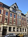 27.9.2018 Falkenstein Rosa-Luxemburg-Straße 6.JPG