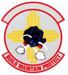27 Civil Engineer Sq emblem.png