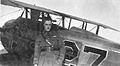 27th Aero Squadron - Lieutenant Rowland.jpg