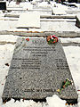 281012 The epitaph on the grave at Wilanów Cemetery - 10.jpg