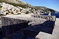 29.12.16 Dubrovnik Old City Walls 099 (31122078804).jpg