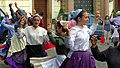 29.7.16 Prague Folklore Days 076 (28645359335).jpg