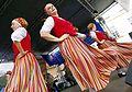 29.7.16 Prague Folklore Days 161 (28658681105).jpg