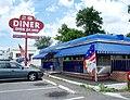 29 Diner - panoramio.jpg