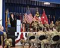 29th Combat Aviation Brigade Welcome Home Ceremony (40783772704).jpg