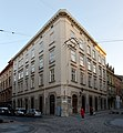 2 Drukarska Street, Lviv (07).jpg