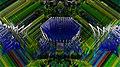 2 x Mengerschwamm x Abox 4D OpenCL 481475408 8K.jpg