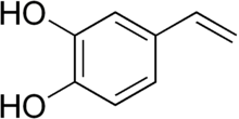 3,4-Dihydroxystyrene.png
