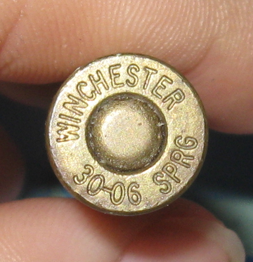 Winchester .30-06 cartridge 30-06 Spring.PNG