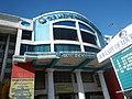 3020Gen. T. de Leon, Valenzuela City Landmarks 36.jpg