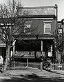 314 West Marshall Street (16577155397).jpg