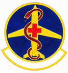 316 Tactical Hospital emblem.png