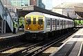 319005 Blackfriars to Sevenoaks 2B19 - graffiti removed (16879631903).jpg