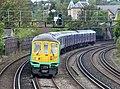 319216 and 319 and 459 to Sevenoaks (15336522266).jpg