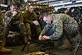 31st MEU aboard USS Bonhomme Richard 130205-N-DU438-469.jpg