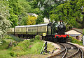 3205 approaching Buckfastleigh.jpg