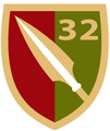 32 BN Georgia logo.png