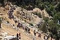 33400 Boğazpınar-Tarsus-Mersin, Turkey - panoramio (11).jpg