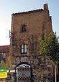 33 Torre del Mas Enrich, pl. Ciutadella.jpg