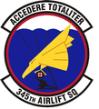 345th Airlift Squadron emblem.PNG
