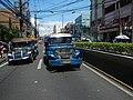 3486Elpidio Quirino Avenue Baclaran Parañaque Landmarks 01.jpg