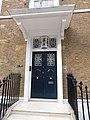 34 Queen Anne's Gate, London 2.jpg
