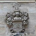 354-Wappen Bamberg Karolinenstr-26.jpg