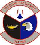 354 Maintenance Operations Sq emblem.png