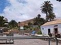 35637 Betancuria, Las Palmas, Spain - panoramio (4).jpg