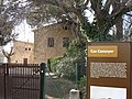35 Can Castanyer (Sant Cugat del Vallès).jpg