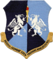 3600th Combat Crew Training Wing - Emblem.png