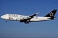 360ad - Thai Airways International Boeing 747-4D7, HS-TGW@ZRH,10.06.2005 - Flickr - Aero Icarus.jpg