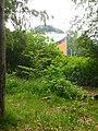 36163 Poppenhausen, Germany - panoramio (13).jpg