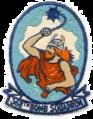368th Bombardment Squadron SAC - Emblem.png
