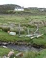 36 Strathan - geograph.org.uk - 1380244.jpg
