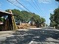 3723Tangos, Santo Niño, San Roque Hinukay, Baliuag, Bulacan Provincial Road 03.jpg