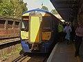 375304 Victoria to Ashford 2N50 (19702991478).jpg
