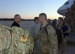 379th Engineer Company returns home 141205-A-HZ320-026.jpg