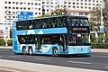 3838558 at Liuliqiaonan (20201017133544).jpg