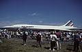 38ch - Air France Aerospatiale BAe Concorde 101; F-BVFB@ZRH;23.08.1998 (4708442015).jpg
