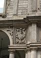 3922 - Milano - Palazzo Giureconsulti - Foto Giovanni Dall'Orto 9-July-2007.jpg