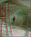 3D IMG 6857-Dixon on Niagara 1895 (8681009561).jpg