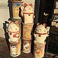 3 Chome Hase, Kamakura-shi, Kanagawa-ken 248-0016, Japan - panoramio (2).jpg