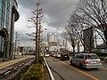 3 Chome Hirooka, Kanazawa-shi, Ishikawa-ken 920-0031, Japan - panoramio.jpg