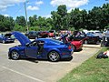 3rd Annual Elvis Presley Car Show Memphis TN 083.jpg