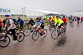 3rd Annual Ride Don't Hide Community Bike Ride - Calgary 2016.jpg