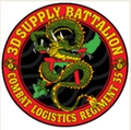 3rd Supply Battalion.png