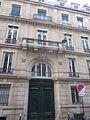 4̟6 rue des Petites-Écuries.jpg