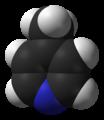 4-methylpyridine-3D-vdW.png